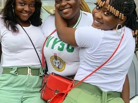 NYSC Releases Important Update For All Corps Members