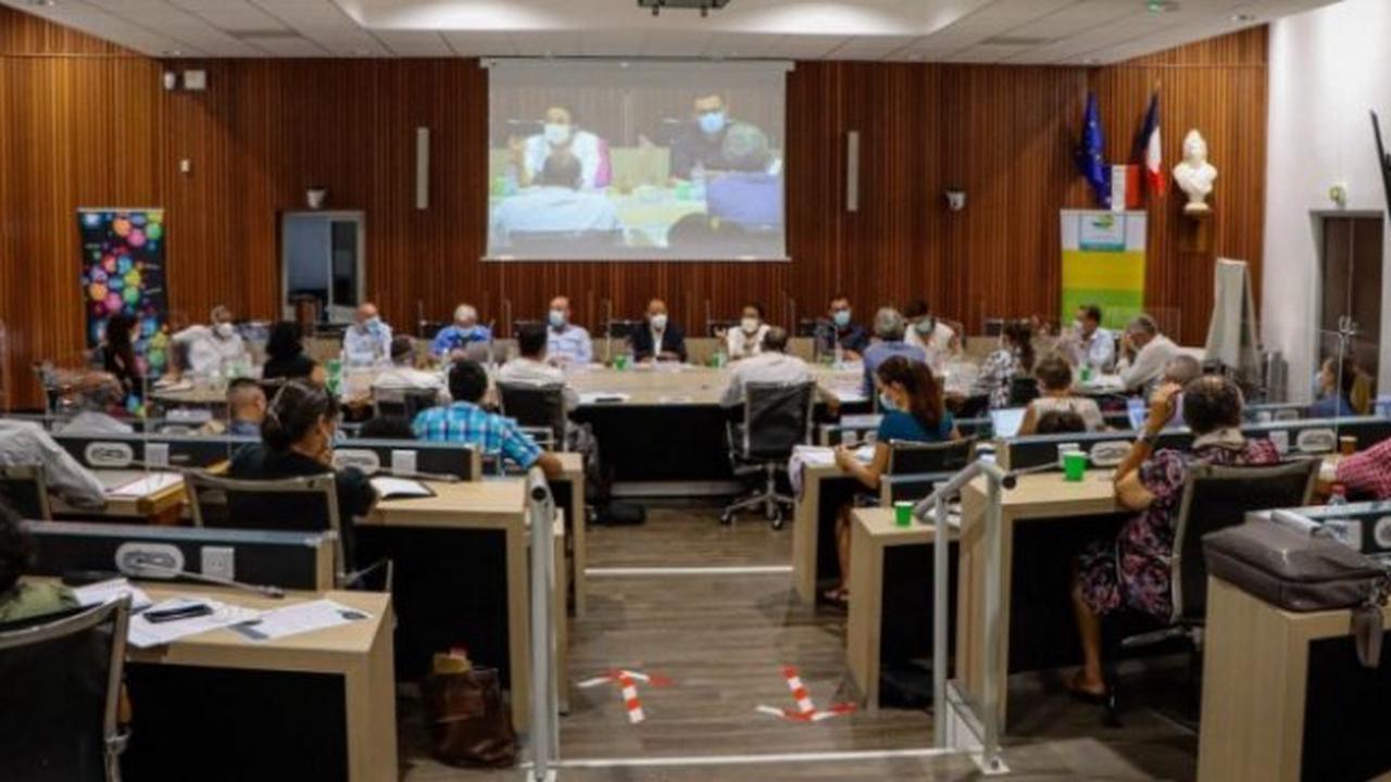 Plan de relance régional : les propositions du Ceser