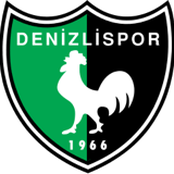 Denizlispor Vrs Kasimpasa Prediction And Match Preview