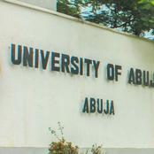 University Of Abuja Students Reportedly Beat Up Lecturer For Closing Exams After Just 45 Minutes