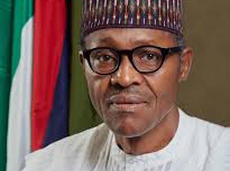 Buhari hails Mohammed, Kazaure on birthdays