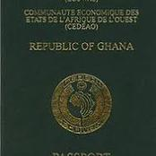 One Developed Country That Offer Visa Free Entry For Ghana Passport Holders
