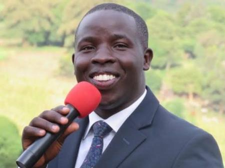 Governor Sang' Issues Ultimatum To Jubilee After Formation Of UDA Party