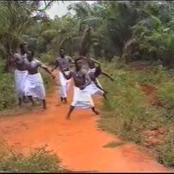 Yatin: le film béninois qui a marqué toute l'Afrique francophone