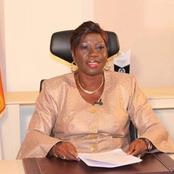 Education / Eugène Djué, ex-SG de la FESCI à Mme Kandia: