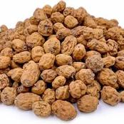 5 Yummy Ways To Eat Nigerian Tigernuts And How To Prepare Them