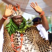 Gani Adams Reveals What Yorubas Will Do on March 17 to Improve Security and Economy