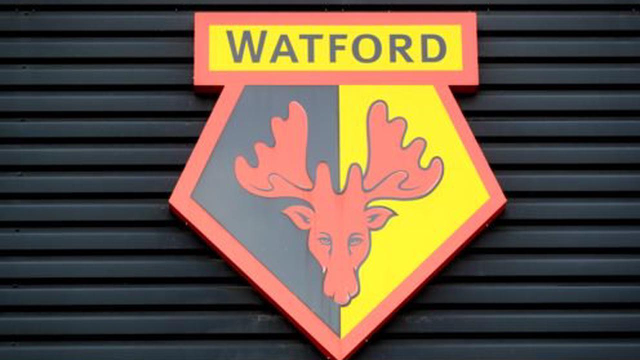 Watford agree deal for Club Brugge forward Emmanuel Dennis