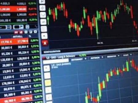 Why Forex Trading is the Richest market Of all Time