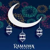 2021 Ramadan achieves uniformity among Muslims as it begins today