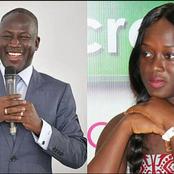 Soupçons de fraude à Agboville : un proche d'Affi N'guessan « blanchit » Adama Bictogo