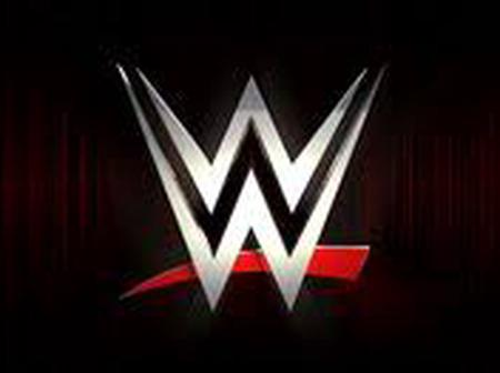 Here is a list of WWE superstars who have been arrested