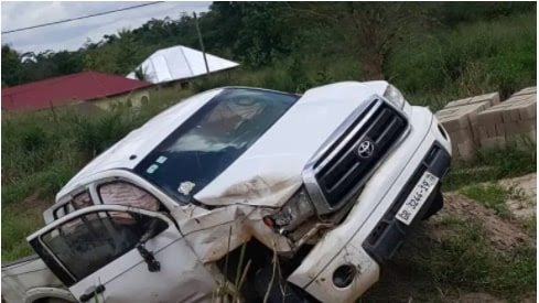 05b050cf38af7fcaf907b9e354ad808a?quality=uhq&resize=720 - Ghanaians Pours Down An Emotional Wishes To Yaw Sarpong After He Got Involved In A Fatal Accident