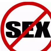 Dear Ladies, Never Make These Mistakes in Your Next Relationship