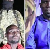 Check out what Chibok community plans to do for the pastor who was given one week to live by Shekau