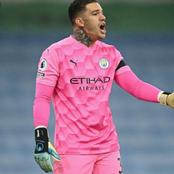 Current Top 7 Best Goalkeepers In The English Premier League This Season After 31 Matches