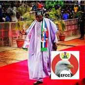 Opinion: If EFFC Should Probe Tinubu, See 4 Things That May Likely Happen