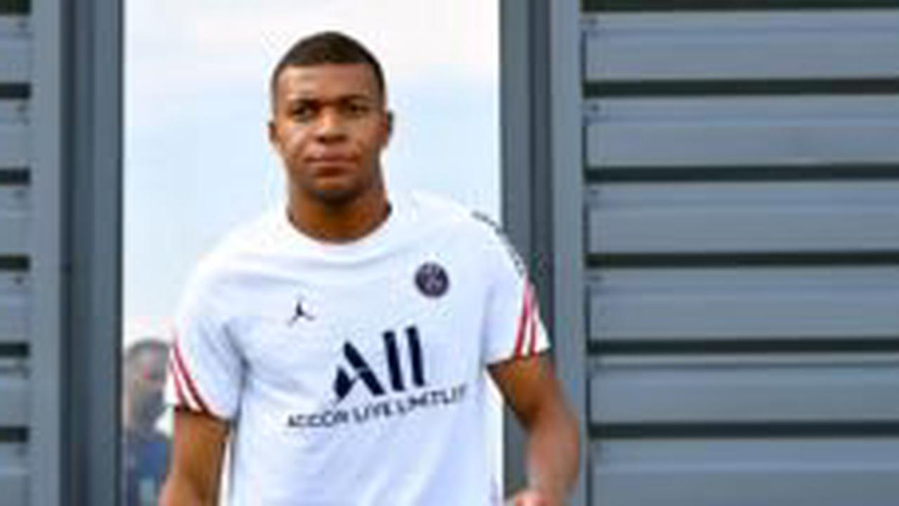 LIVE Transfer Talk: Real's plan to sign Mbappe aided by Varane exit