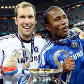 This is why Didier Drogba is a legend at Stamford Bridge