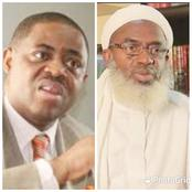 FFK Blows Hot On Gumi After Said Bandits Should Not Be Called Criminals