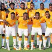 Football : voici le futur « ministre » de la défense ivoirienne