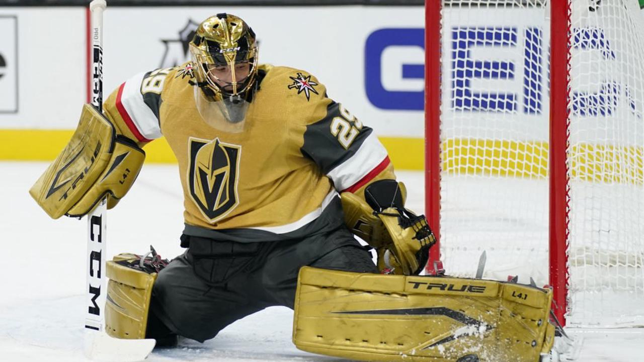 Golden Knights vs Avalanche Predictions: Expert Game 2 Picks and Betting Offers