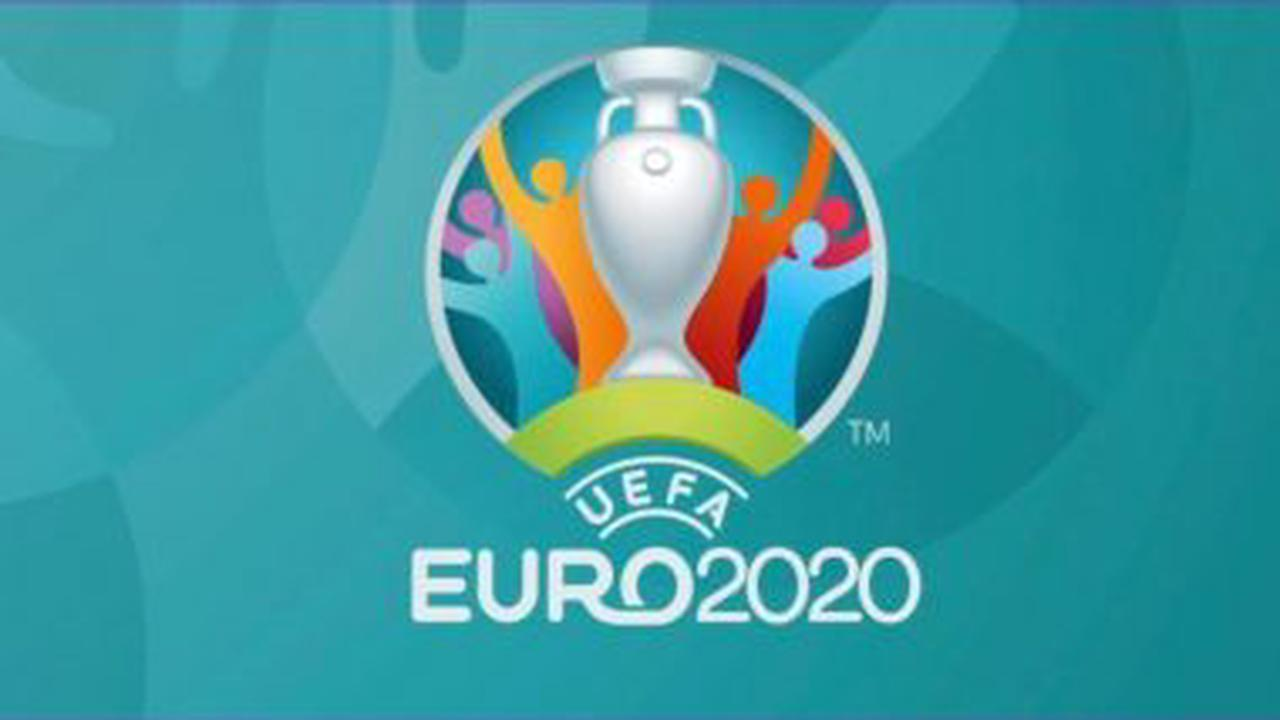 Euro 2020 final: What date is it in 2021, what time is kick-off and how can I watch live?