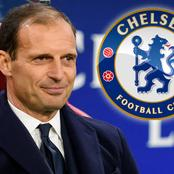 Tuchel Or Allegri ? Check Both Managers' Achievements For Their Previous Clubs And Choose The Better Manager For Chelsea
