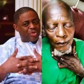 Where Authorities Refuse To Arrest Terrorists In SW, We Reserve The Right To Do It Ourselves - FFK