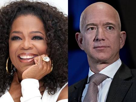 Check Out These 5 Powerful And Successful People In The World With Their Daily Routines