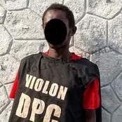 Le tueur en série d'Abidjan avoue avoir fait une dizaine de victimes