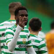 Celtic star tipped to replace Vardy at Leicester but West Ham may want him too