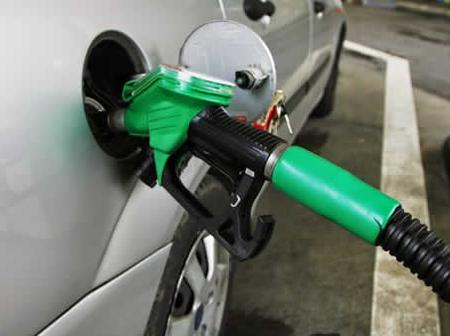 Opinion: As Oil Nears $56, FG May Reintroduce Fuel Subsidy