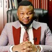 Jay Israel writes an open letter to all Pastors ,Apostles and Prophets/see what he says