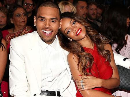 Top 3 Celeb Couples Who've Collaborated On The Music Industry