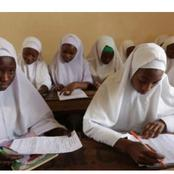 The Hidden Facts About The Hijab Crisis In Kwara State