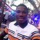 Nwanneka442