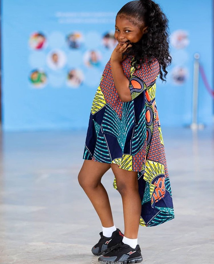 0681bc78b15b4cb94508de2fb760a97c?quality=uhq&resize=720 - Meet Beautiful Nakeeyat, The Youngest Poet And Model In Ghana (Photos)