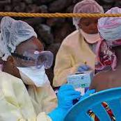 Début de la vaccination contre le Coronavirus en Afrique de l'Ouest : voici la date fixée