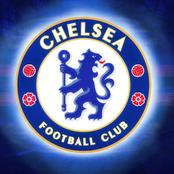 Chelsea Set to Offload 9 Key Players to Fund for Big Summer Move in January
