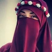 هل النقاب يغنيكي عن ارتداء الكمامة؟.. اعرفي رأي الطب