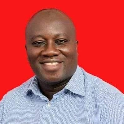 0690e80c3a00e3c76a6662421768f5dc?quality=uhq&resize=720 - Sad: More Photos Of The NPP Member Of Parliament Who Was Shot Dead This Dawn (Photos)