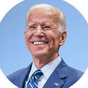 Voici la photo du président américain Joe Biden lorsqu'il avait 10 ans qui fait le buzz mondial