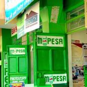 Mpesa Agents Cry Foul After Safaricom Introduces New Commission Policy