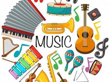 How Music and Lyrics Influence Human Behaviour