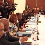 Législatives 2021 : les ministres, DG et PCA candidats jouent gros, voilà le seul impératif pour eux