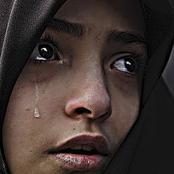 قصة..وضعت الزوجة السم في الدواء إلى زوجها وقبل أن يلفظ أنفاسه الأخيرة ضحك وأخبرها بسر جعلها تنتحر