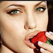 تعرف على فوائد عصير الفراولة بالحليب