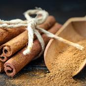 Did You Know Cinnamon Can Kill Bacteria And Viruses?