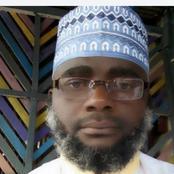 Imam Dononton Coulibaly au président Ouattara :